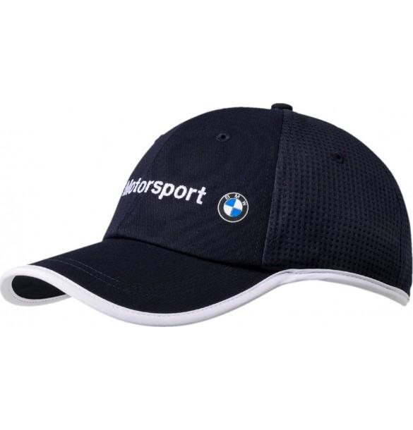 Puma BMW Motorsport 021275-01