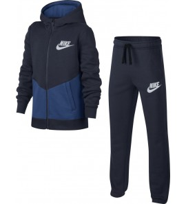 Nike Track Suit 856205-452