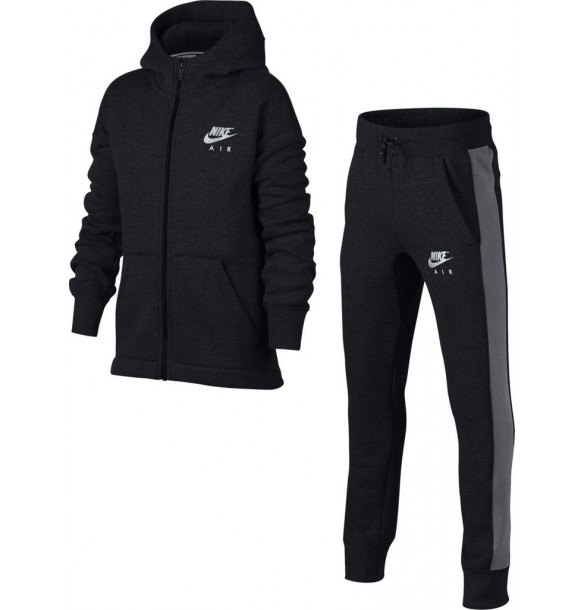 Nike Track Suit 856204-010