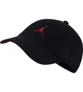 Nike   875116-010