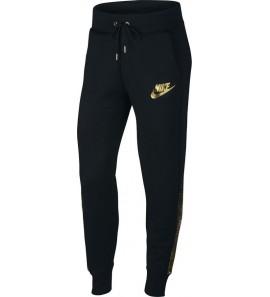 Nike Women's Rally 874110-010