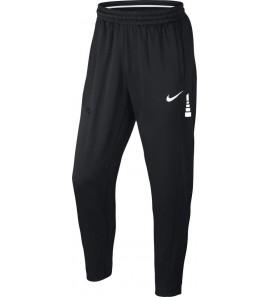 Nike Therma Elite Basketball 856473-010