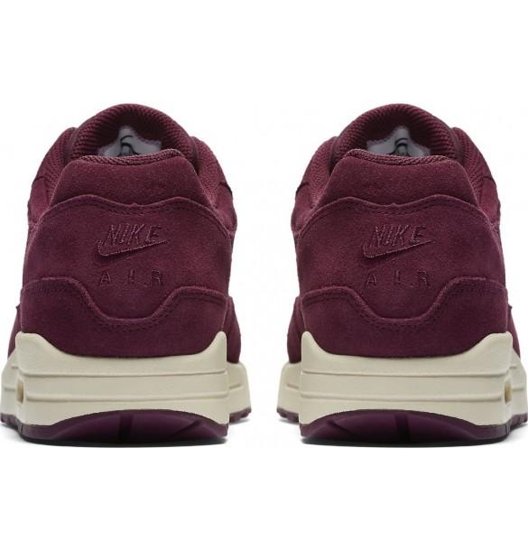 Nike Air Max 1 Premium SC Aa0512-600