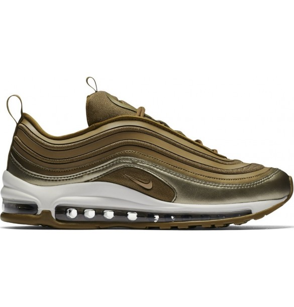 Nike 97 UL '17 917704-901