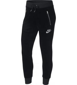 Nike   921151-010