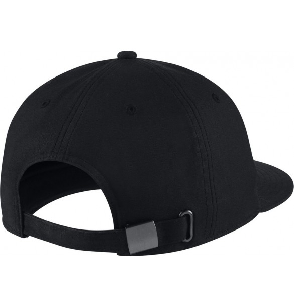 Nike True Cap 878110-010