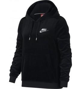 Nike   Aa3138-010