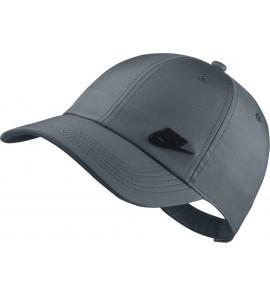 Nike H86 Cap 942212-064