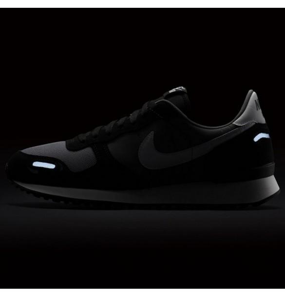 Nike Air Vortex 903896-001