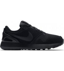 Nike Vibenna 922904-001