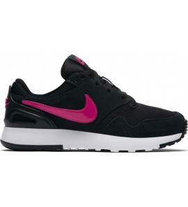 Nike Vibenna 922906-001