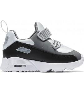 Nike Air Max Tiny 90 881924-005