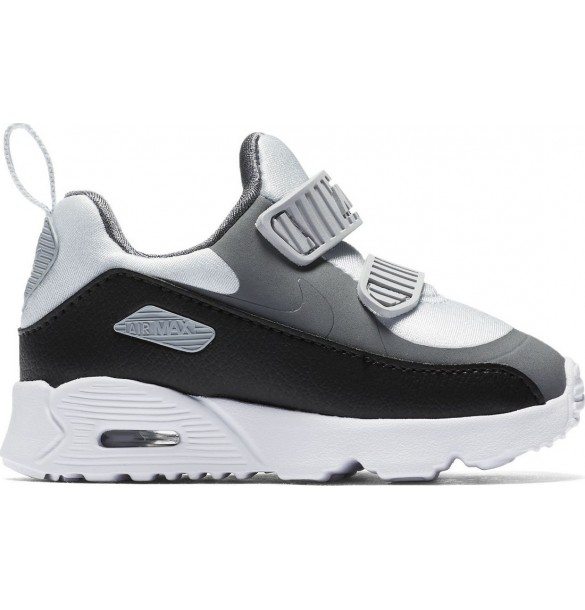 Nike Phone Number To Order Shoes