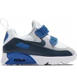 Nike Air Max Tiny 90 881924-003