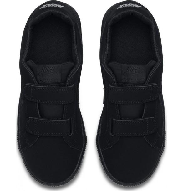 Nike Court Royale 833536-001