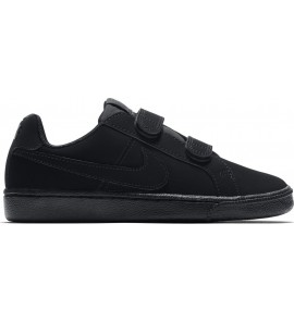 Nike Court Royale 833536-001
