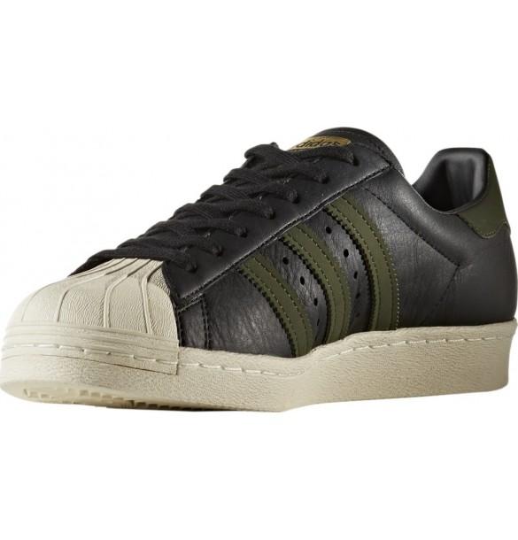 Adidas Superstar 80s Bz0146