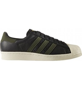 Adidas Superstar 80s Bz0146