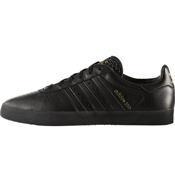 Adidas 350 By1861