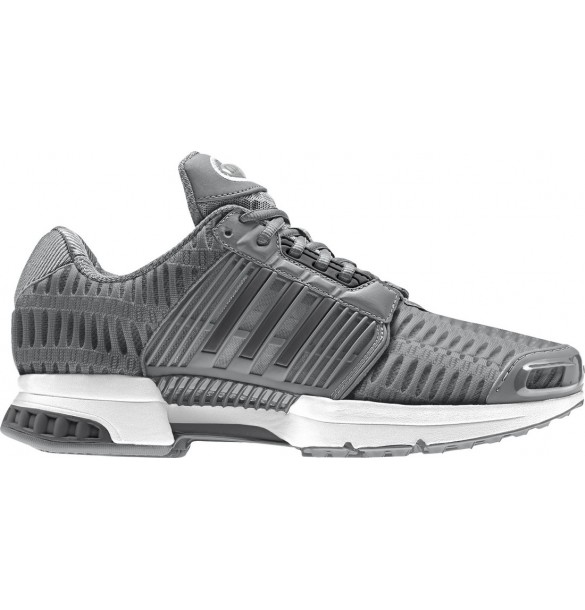 Baskets Homme Adidas Climacool 1 By8728