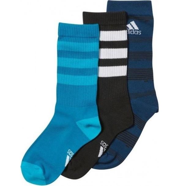 Adidas Socks 3 Cd2860