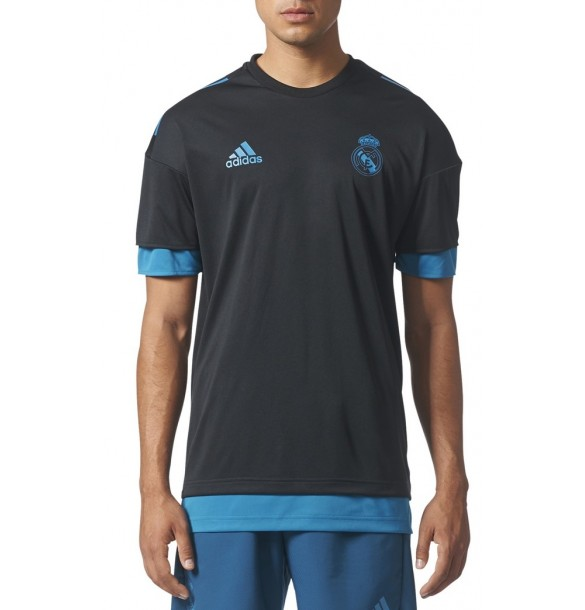 Adidas Real Madrid Bq7843