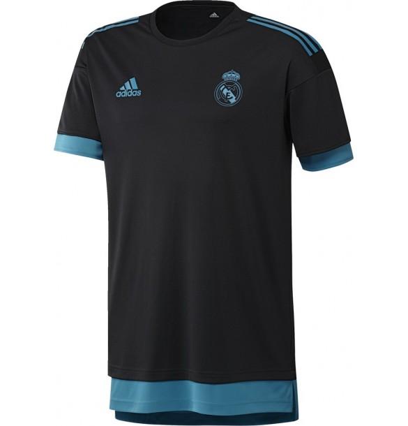 Adidas Real Madrid Bq7843