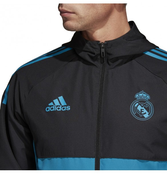 Adidas Real Madrid Bq7829