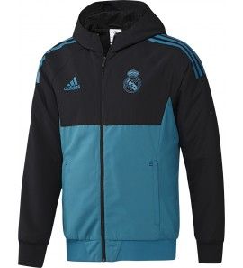 Real Madrid Bq7829