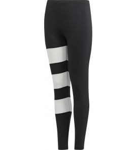 Adidas EQT Leggings Bq4016