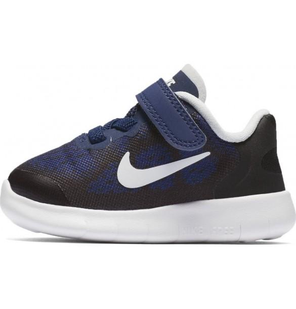 Nike Free RN 2017 904257-404