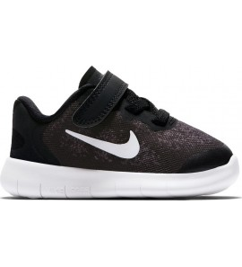 Nike Free RN 2017 904257-002