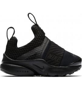 Nike Presto Extreme 870019-001
