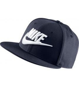 Nike True Futura Cap 584169-451