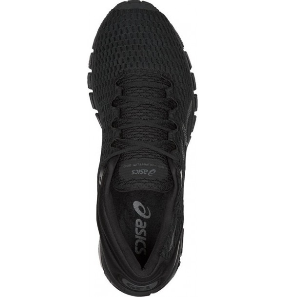 Asics 360 Shift MX T839n-1690