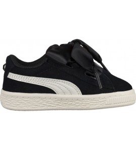 Puma Heart Jewel 365139-03