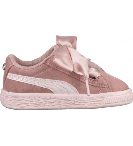 Puma Suede Heart Jewel 365139-01
