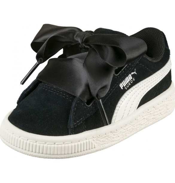 Puma Suede Heart Jewel 365140 03