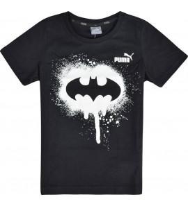 STYLE Batman 590718-01