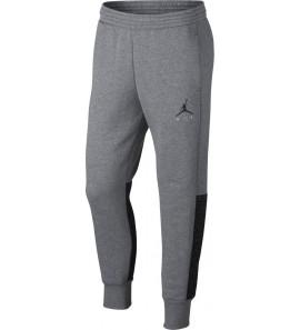 Nike Flight Fleece 884203-091