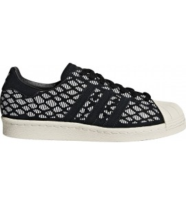 Adidas Superstar 80s Bz0642