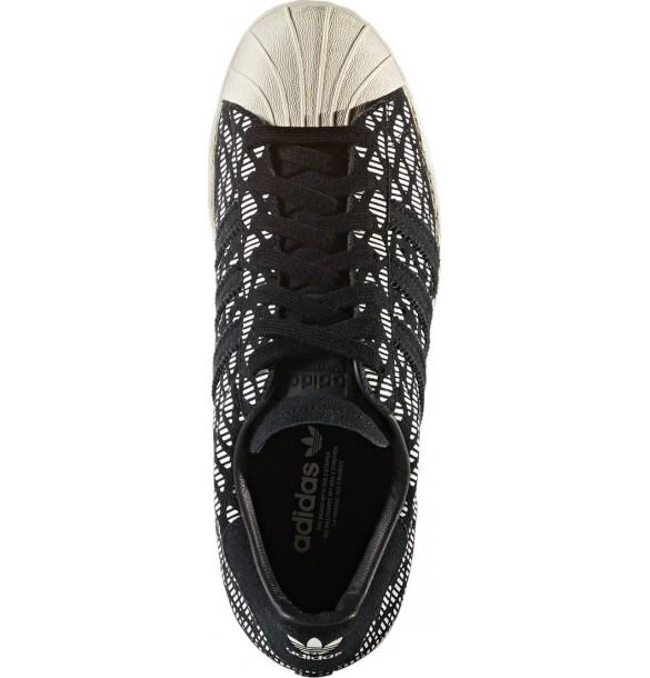 Adidas Superstar 80s Bz0642