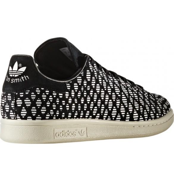 Adidas Stan Smith W  Bz0398