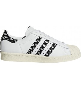 Adidas Superstar 80s By9074