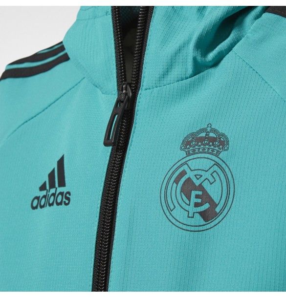 Adidas Real Madrid br8870
