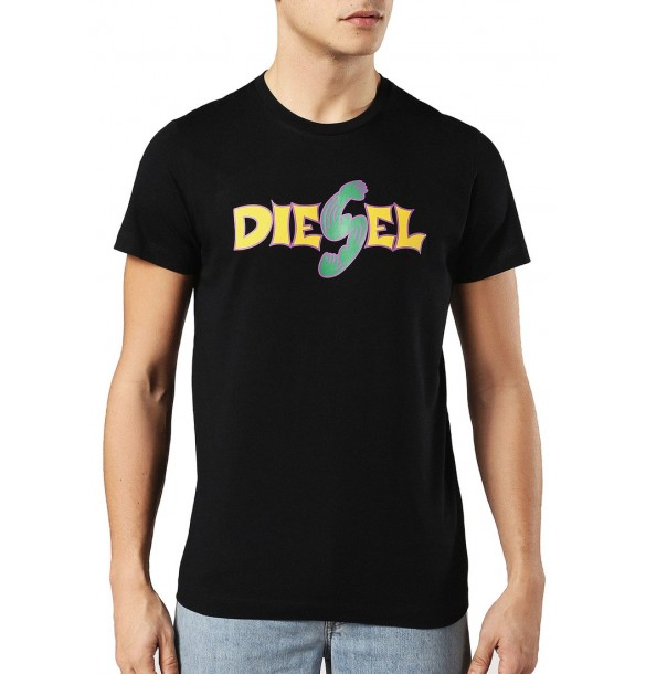 Diesel T-DIEGO-ZA 00SEXR 0HARE 900