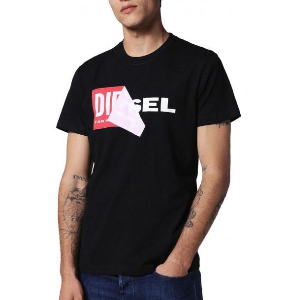 Diesel T-DIEGO-QA 00S02X 0091B 900