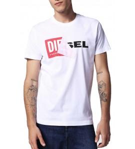 T-DIEGO-QA 00S02X 0091B 100