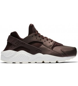 Nike Women's Air Huarache Run Premium TXT Aa0523-202
