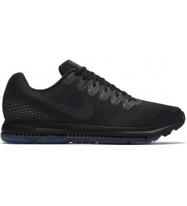 Nike Zoom All Out Low 878670-011